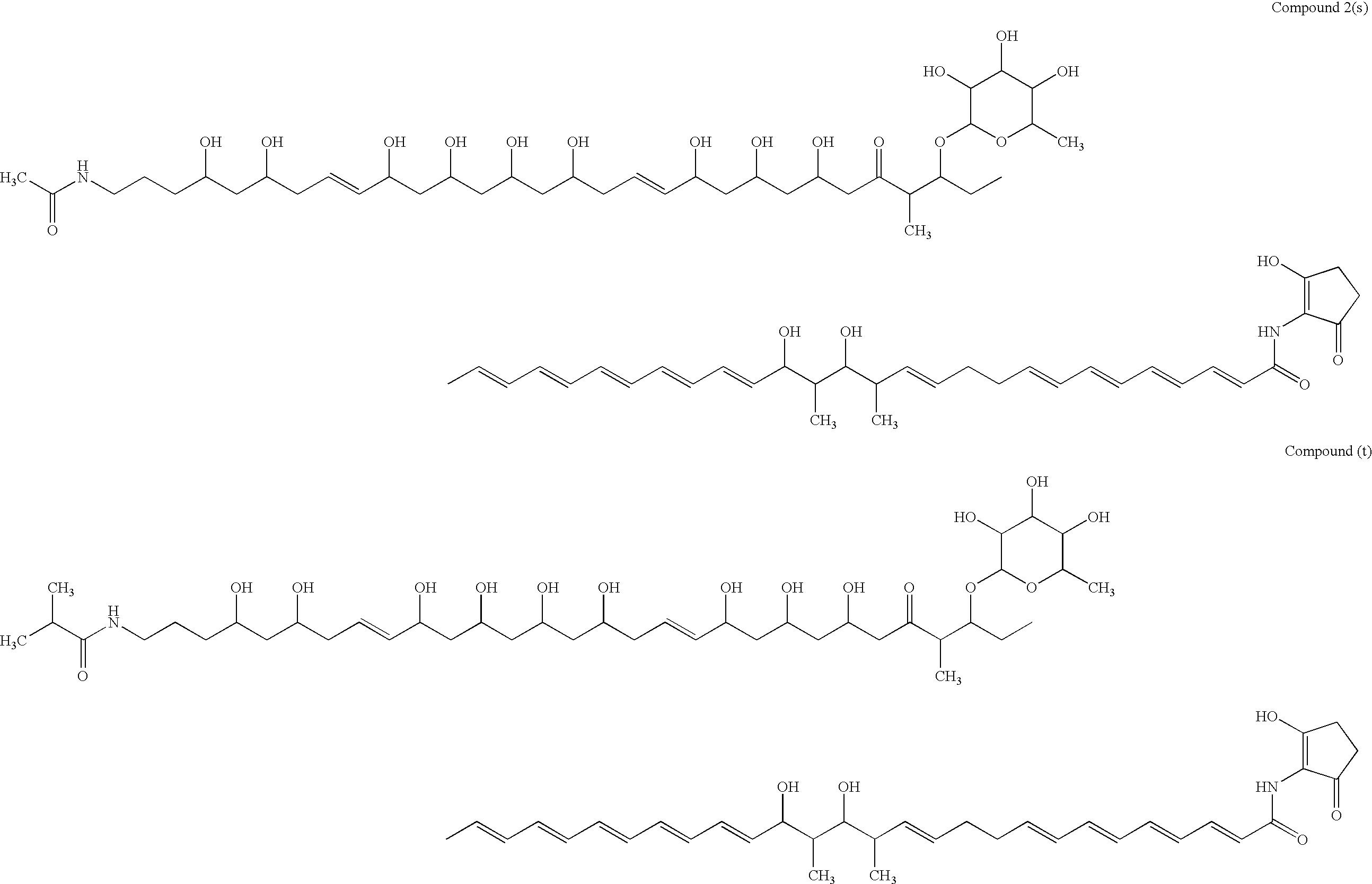 Figure US07375088-20080520-C00066