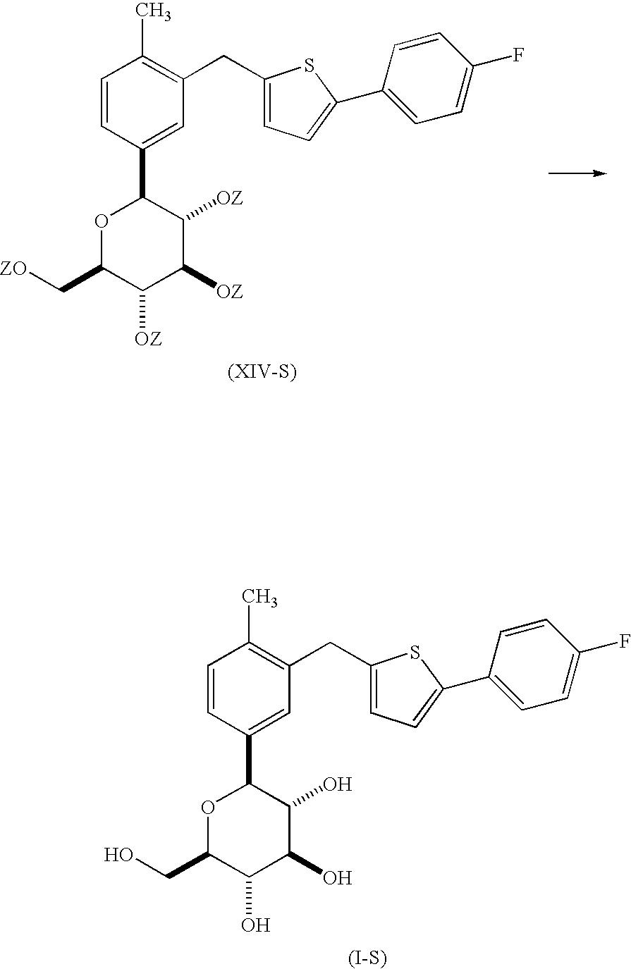 Figure US09056850-20150616-C00016