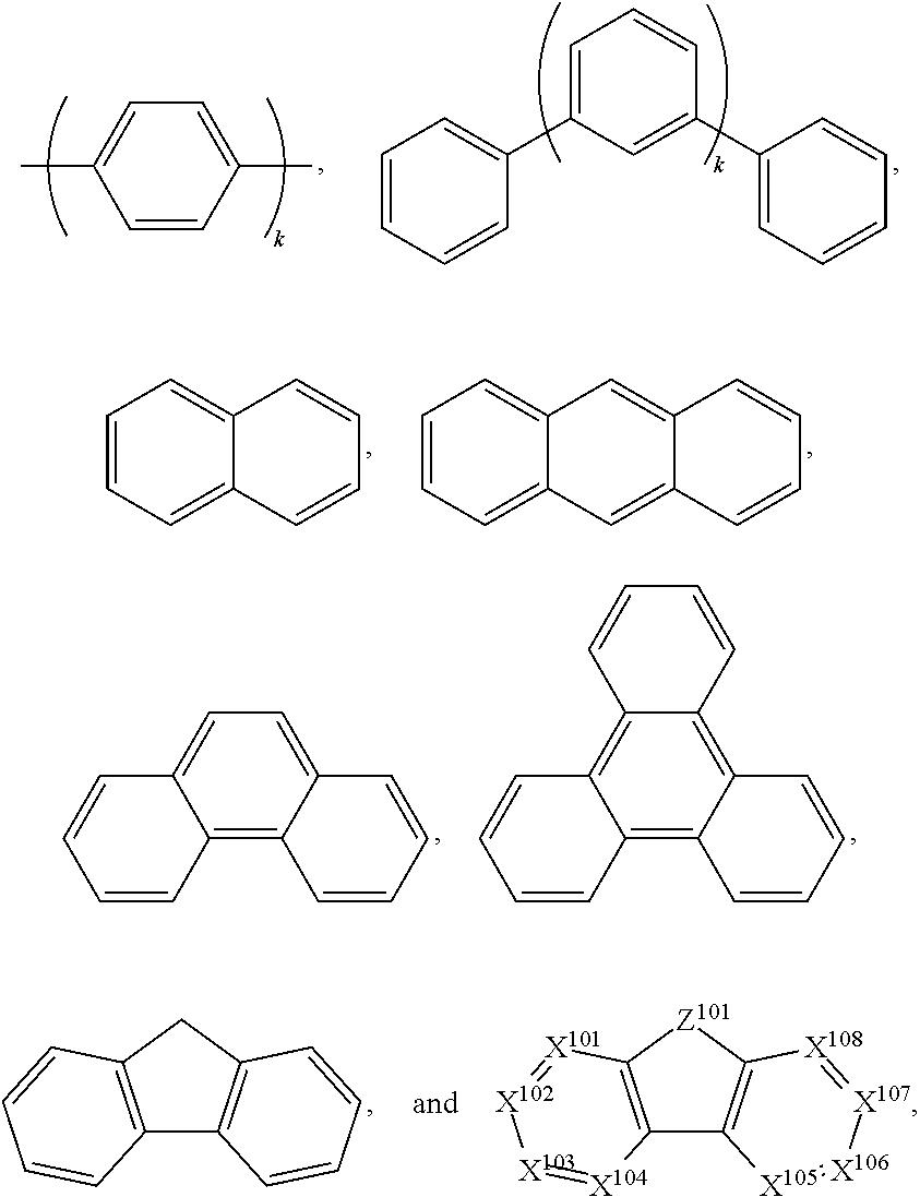 Figure US10236458-20190319-C00037