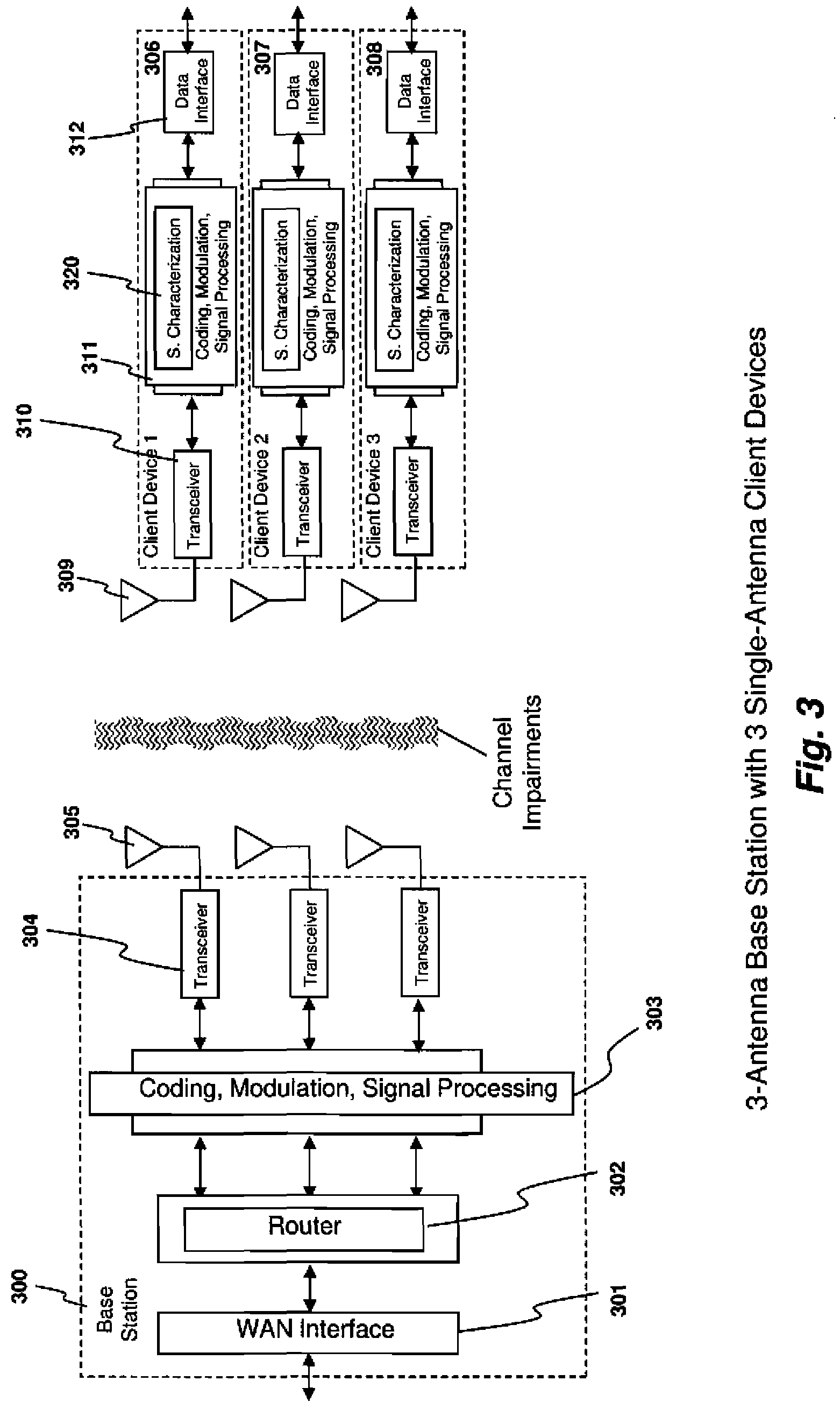 Wo2014055294a1 Systems And Methods For Wireless Backhaul In Tone Burst Generator Be Simple Is Try This Circuit Like Sure Because Figure Imgf000056 0001