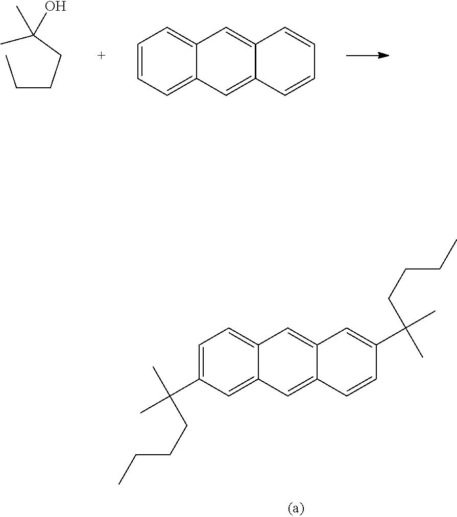 Figure US08759818-20140624-C00021