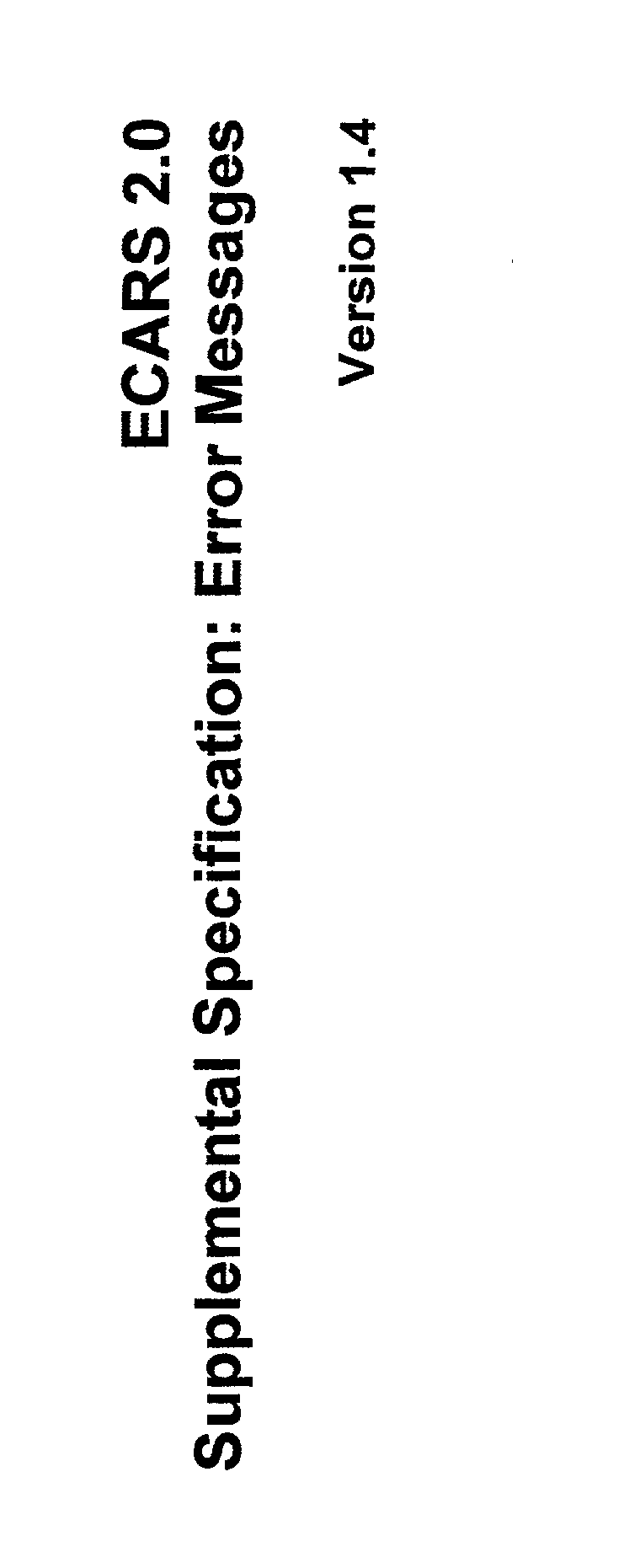 Figure US20030125992A1-20030703-P00137