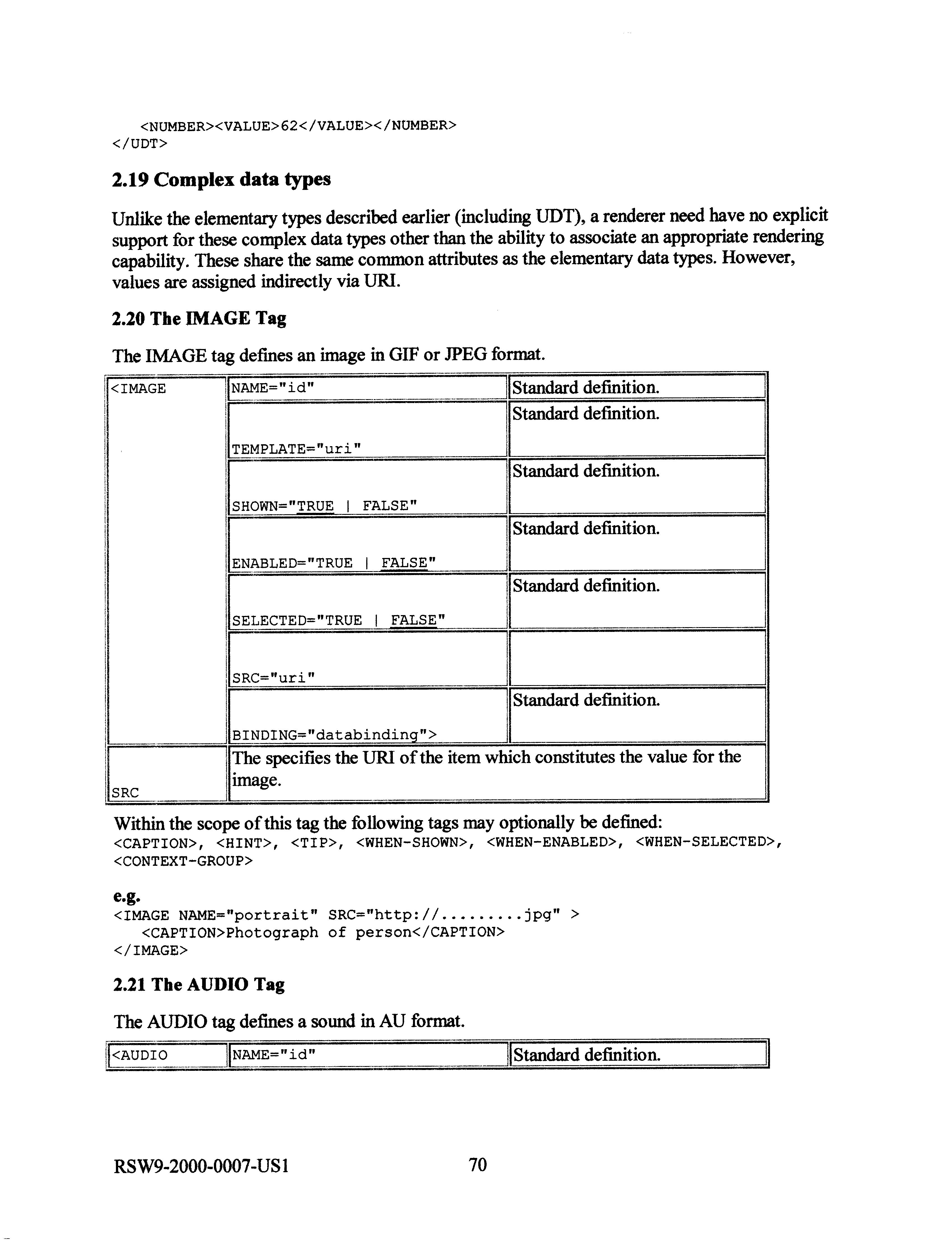 Figure US06781609-20040824-P00025