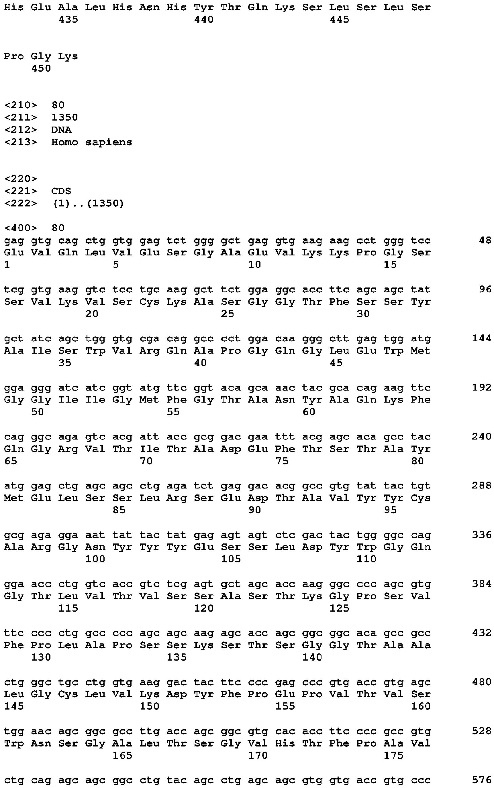 Figure imgb0382
