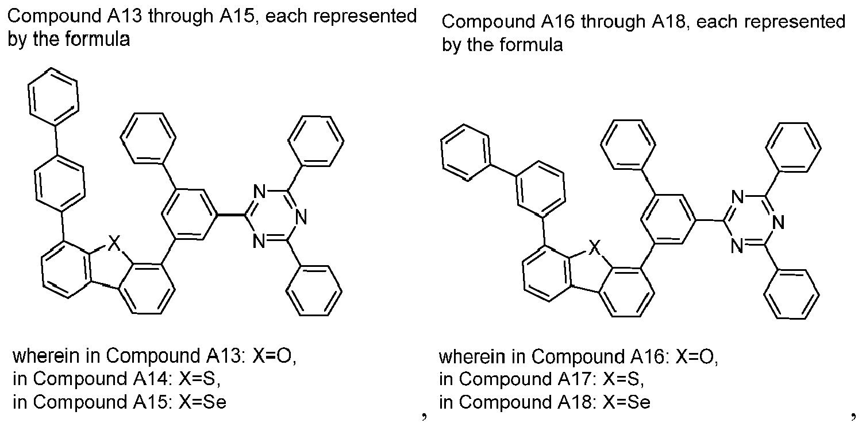 Figure imgb0574