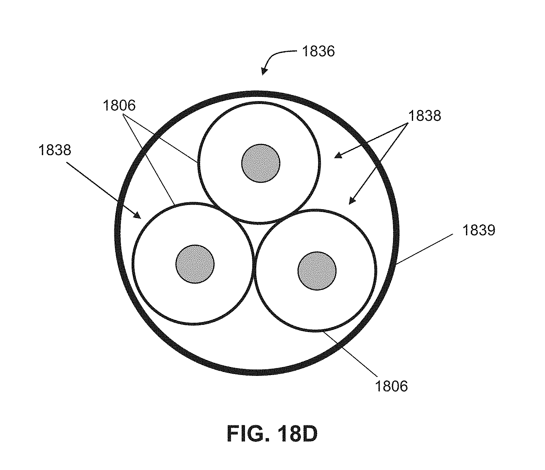 us9947982b2 dielectric transmission medium connector and methods Xfinity Stream us9947982b2 dielectric transmission medium connector and methods for use therewith patents