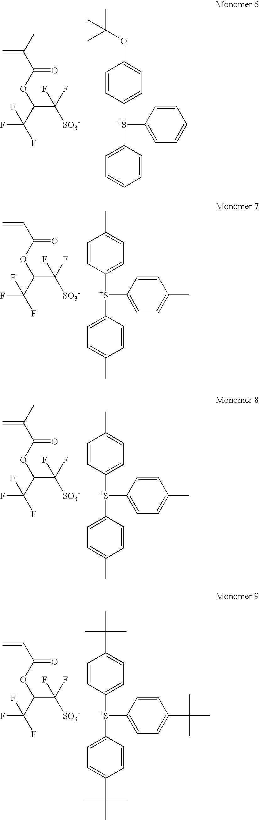 Figure US07569326-20090804-C00069