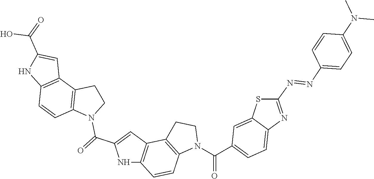Figure US20190064067A1-20190228-C00048