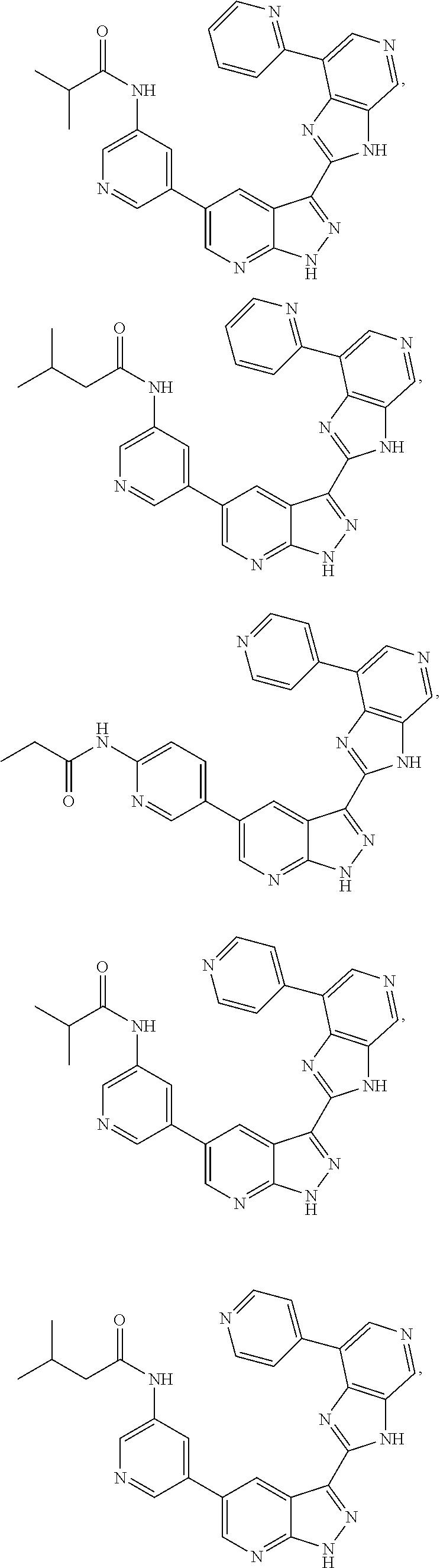 Figure US08618128-20131231-C00006