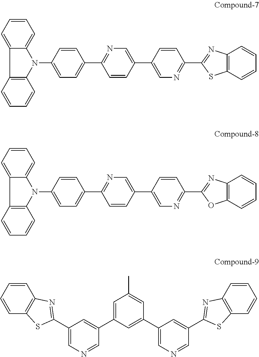 Figure US09853220-20171226-C00013
