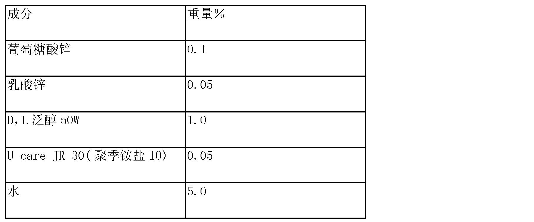Figure CN101163455BD00762