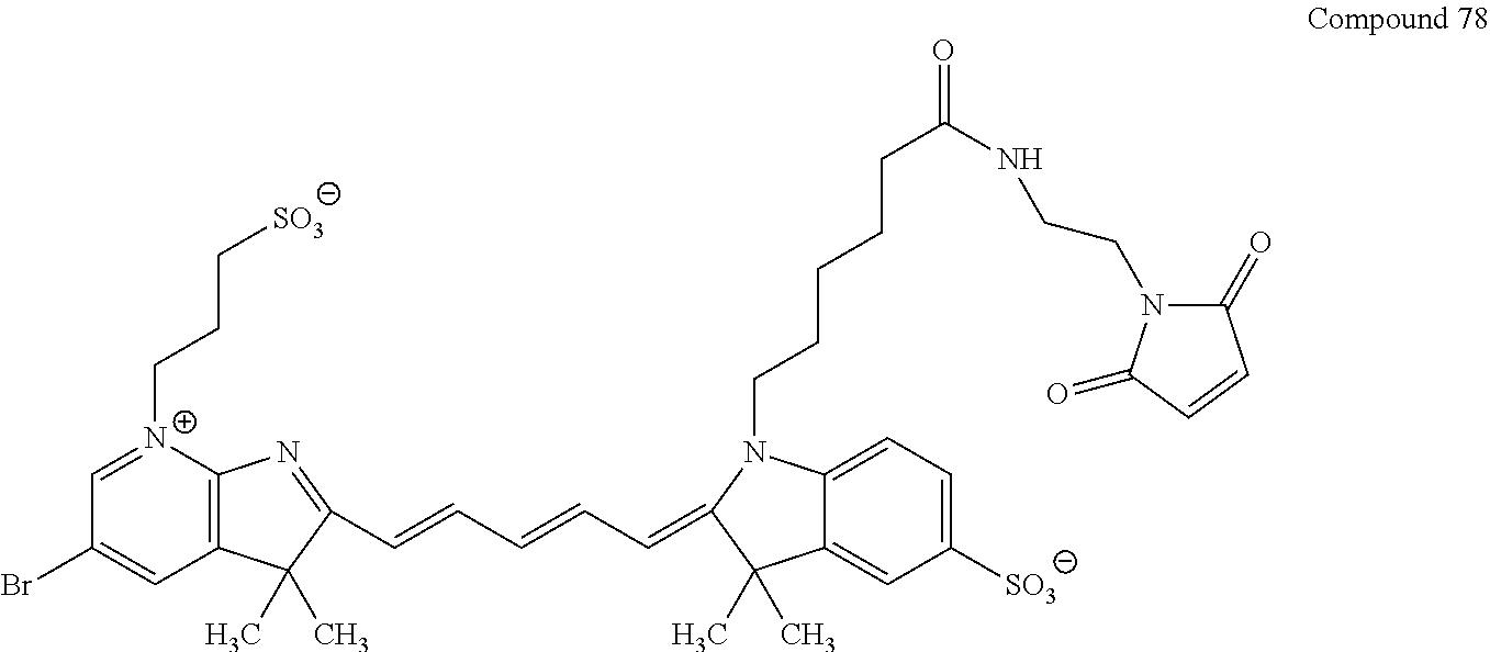 Figure US09018396-20150428-C00078