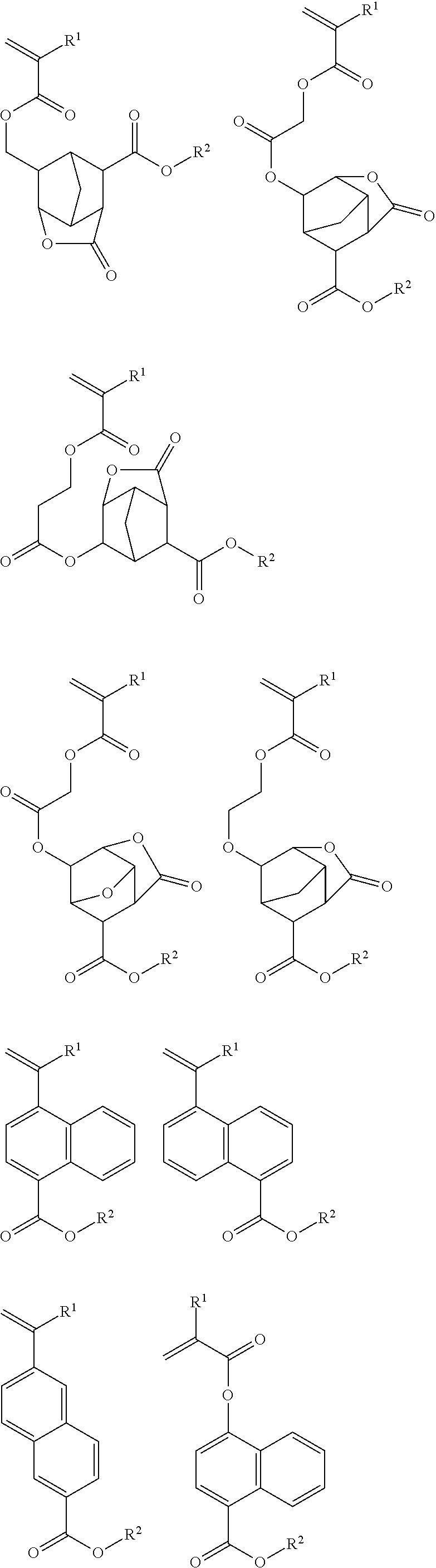 Figure US08652756-20140218-C00007
