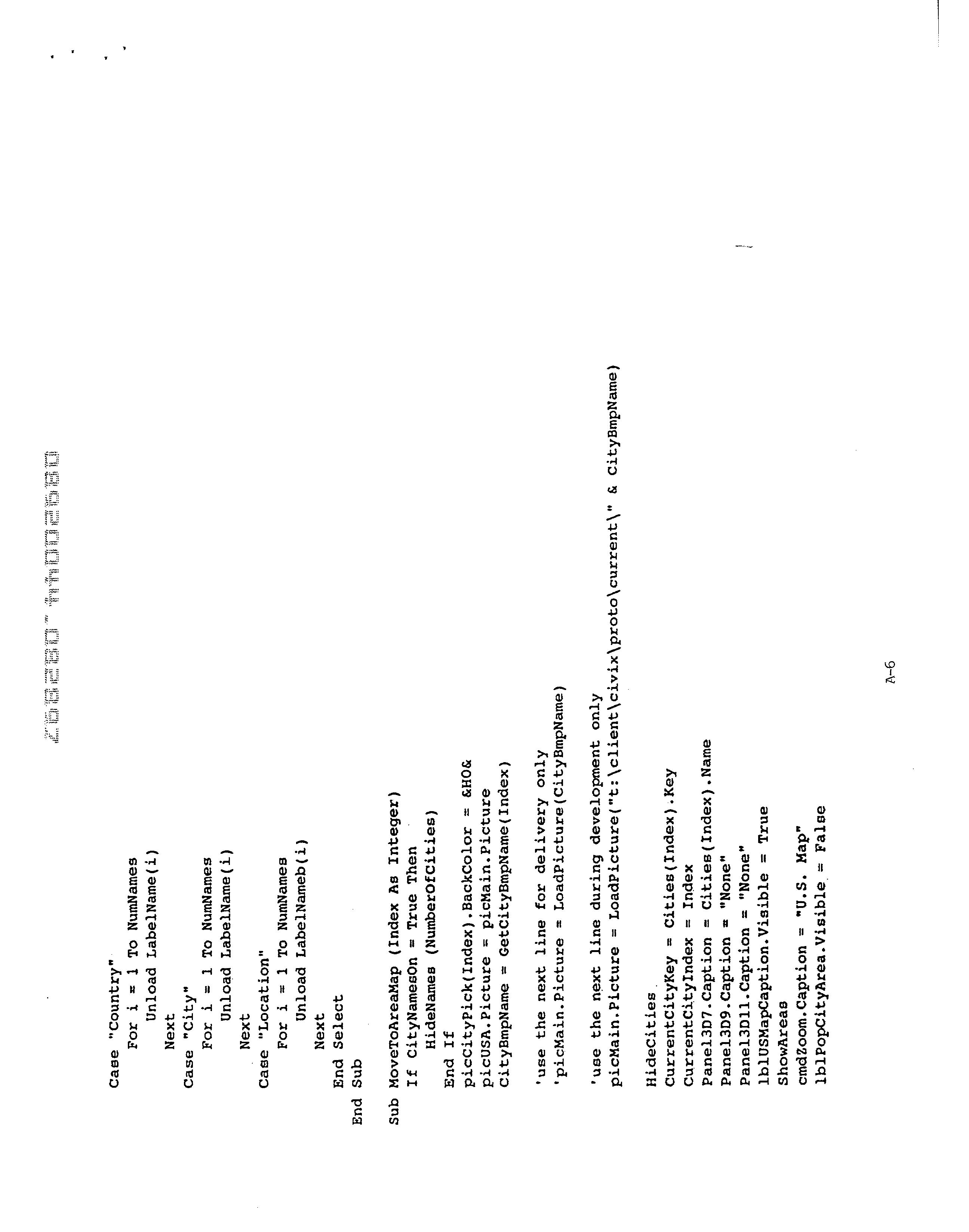 Figure US20020032674A1-20020314-P00007