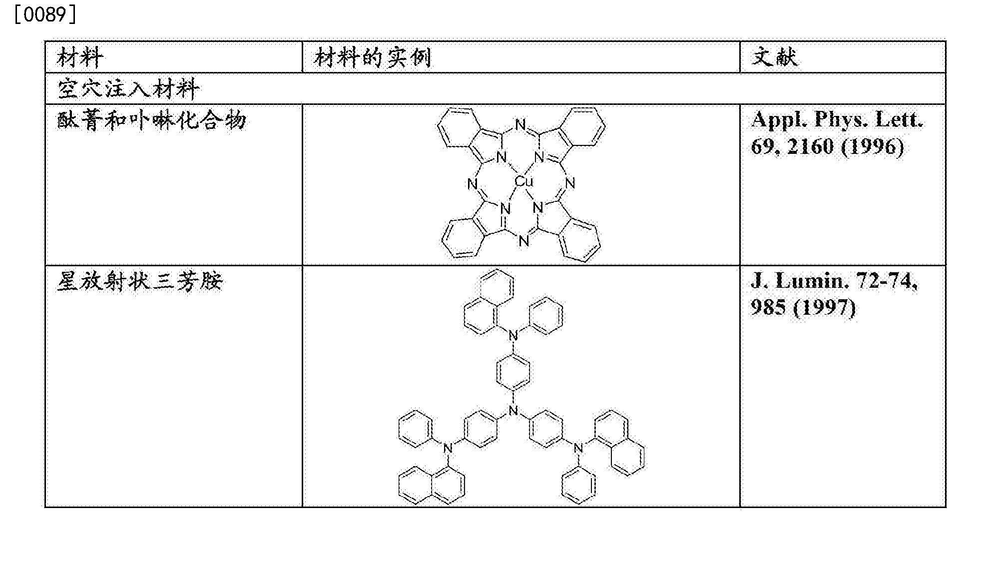 Figure CN103396455BD00281