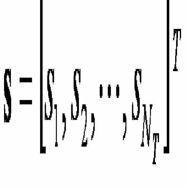 Figure 112010021446608-pat00002