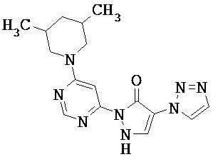 Figure 00000199