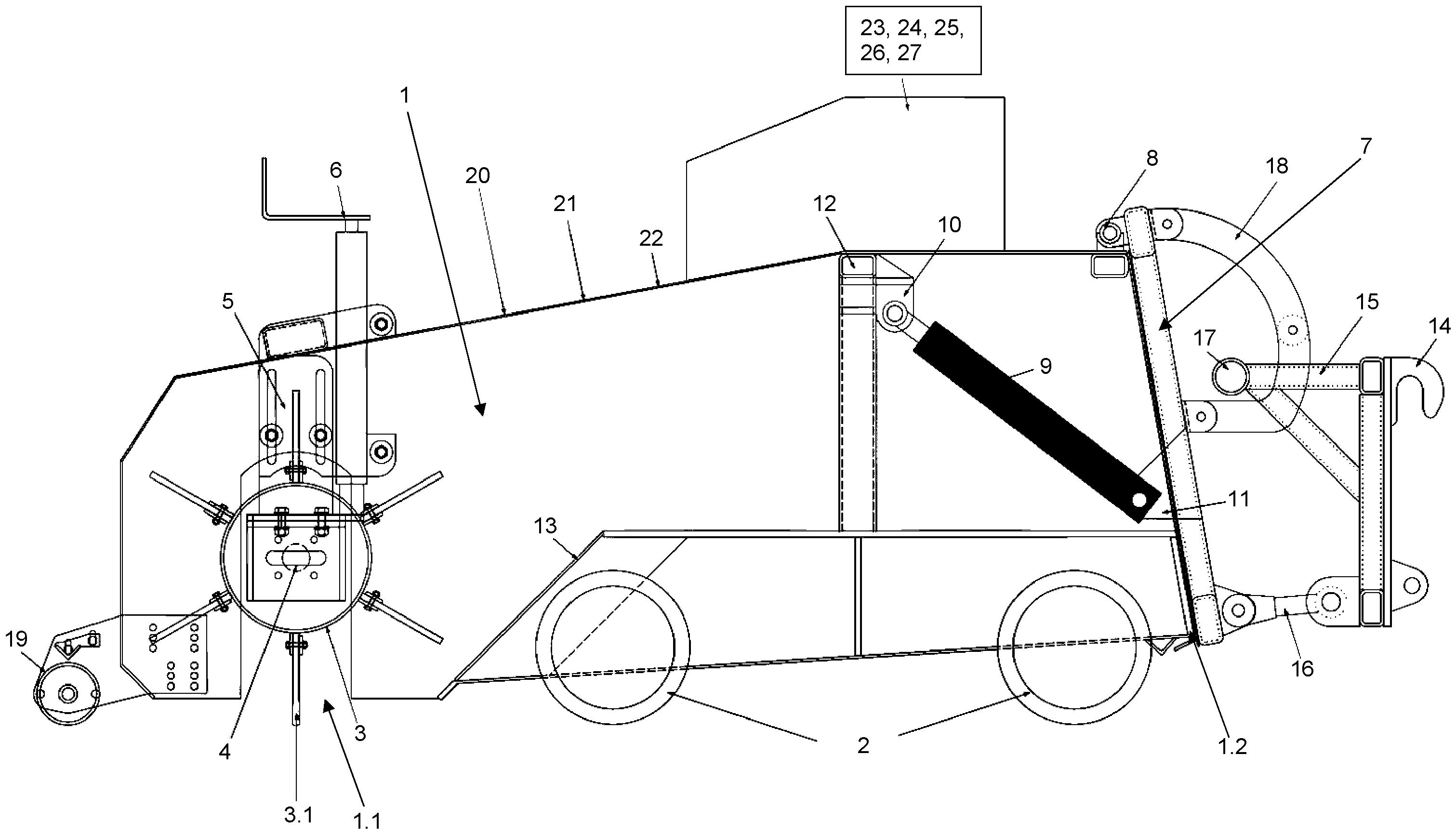 Figure DE202020102582U1_0000
