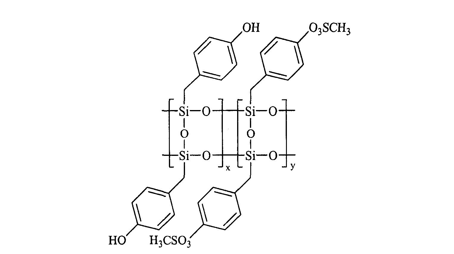 Figure CN1550889BD00161