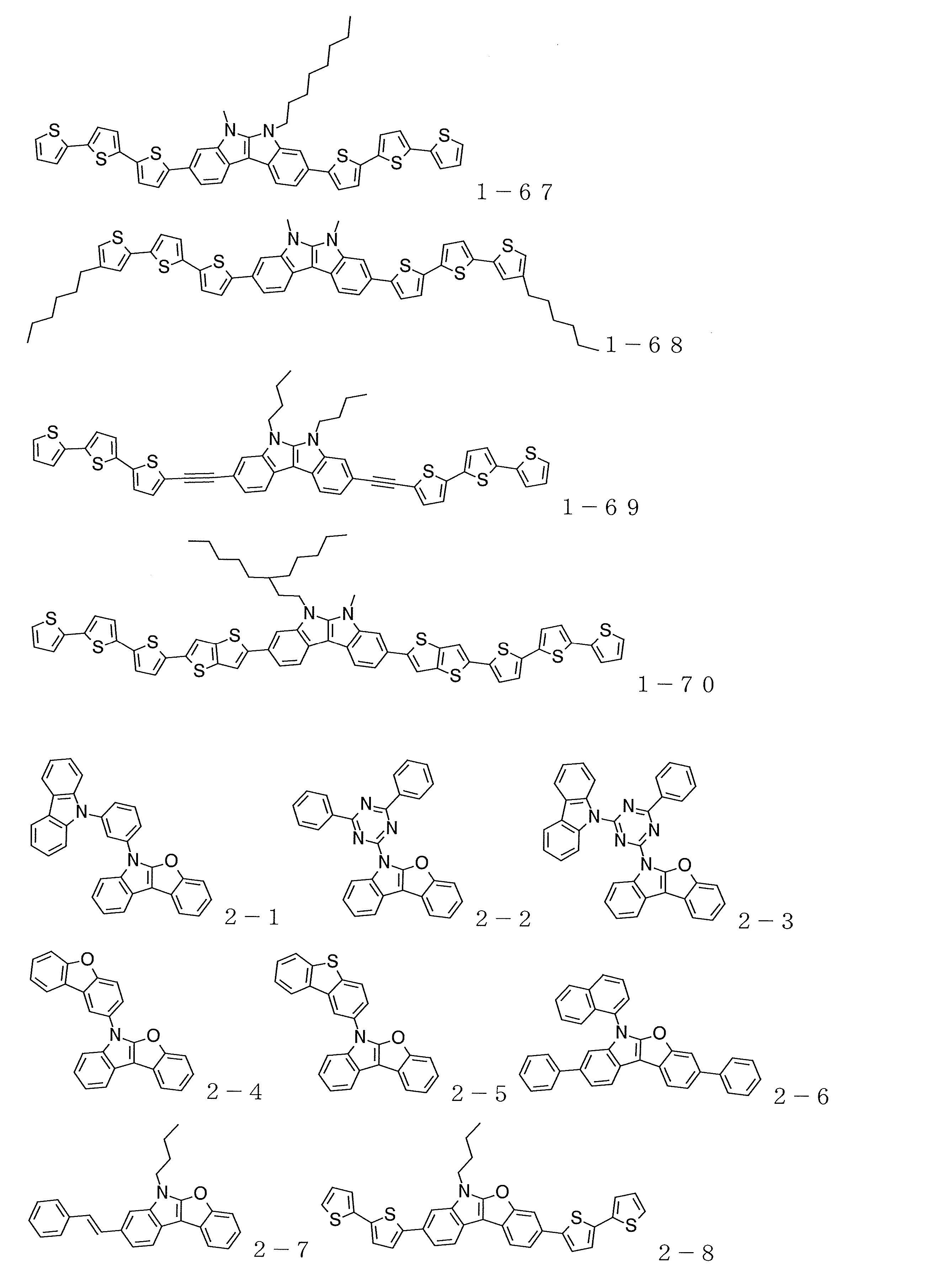 Figure JPOXMLDOC01-appb-I000013