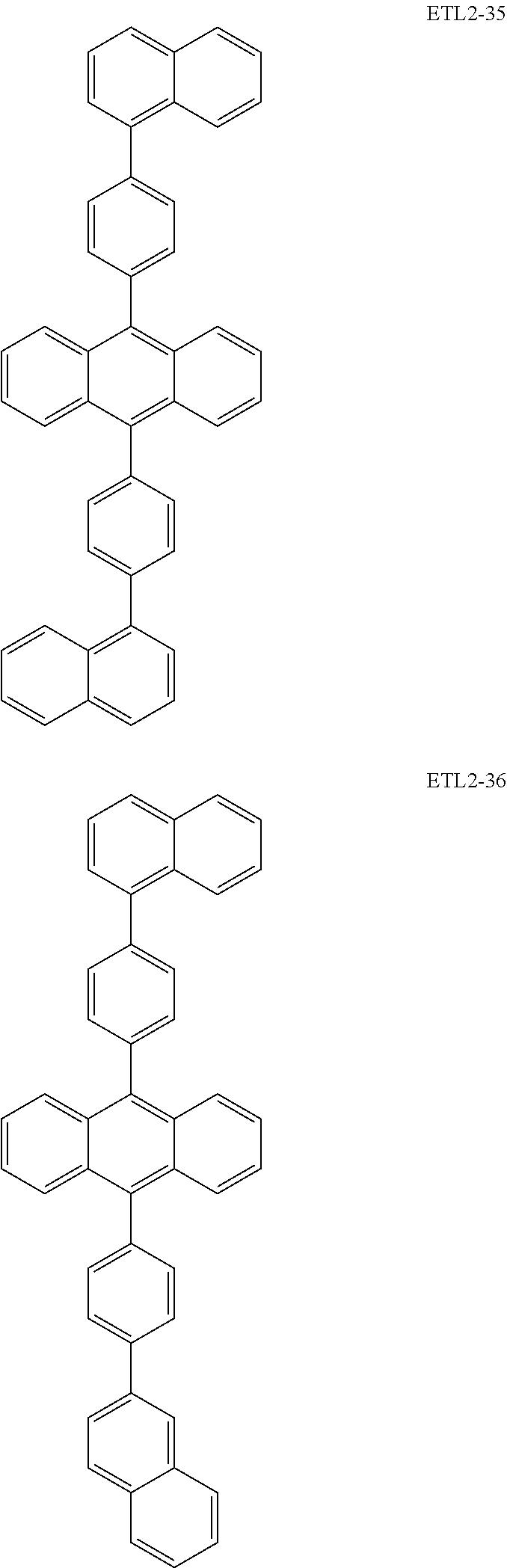Figure US09799836-20171024-C00048