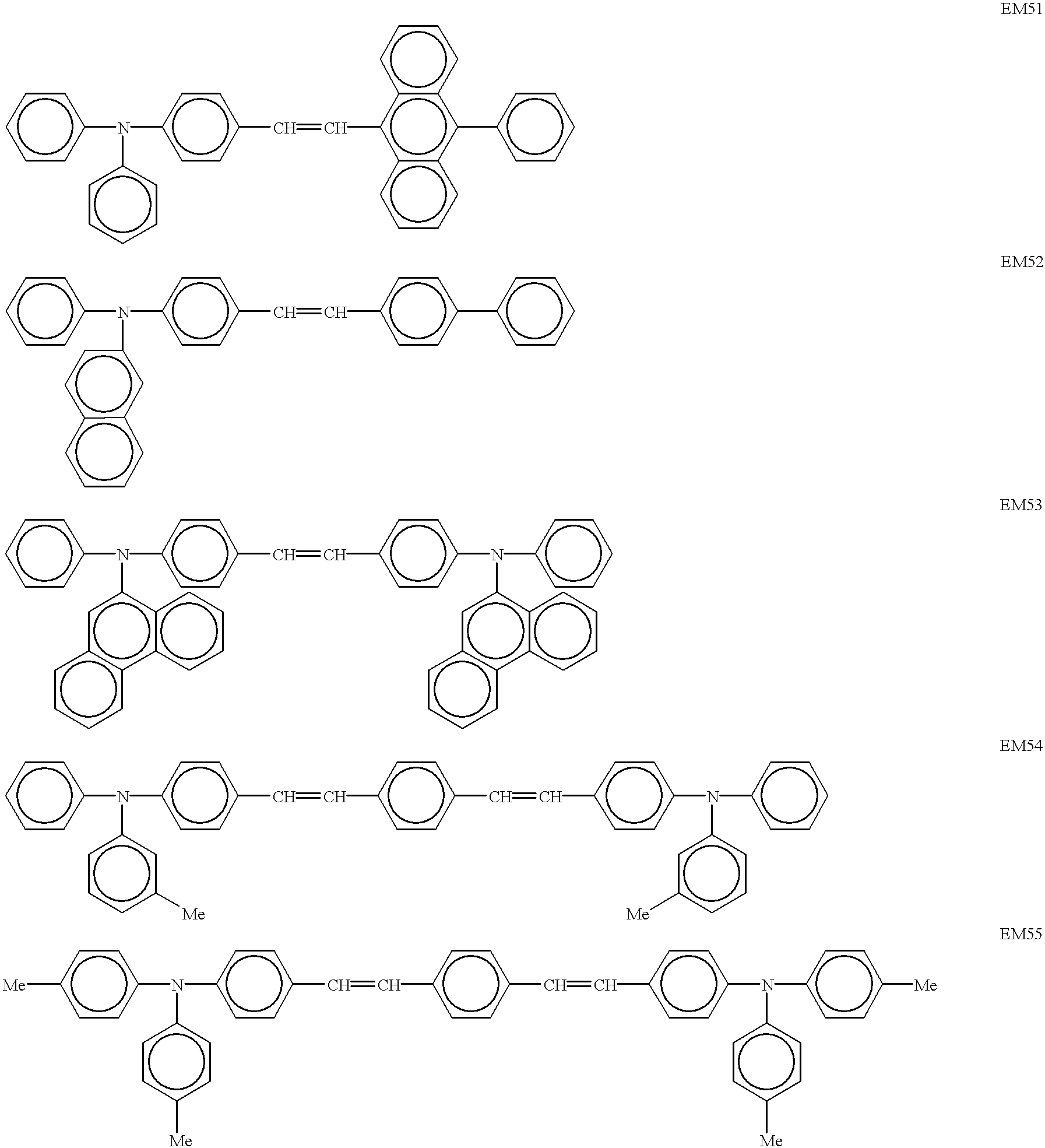 Figure US06713192-20040330-C00020