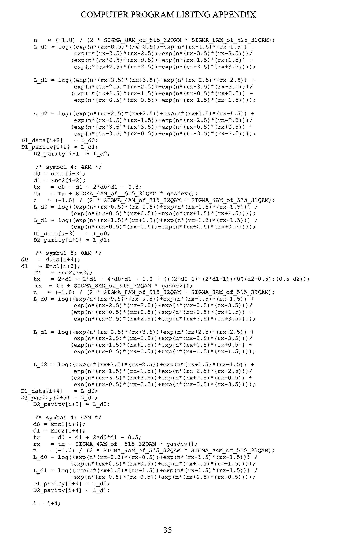 Figure US20020051501A1-20020502-P00034