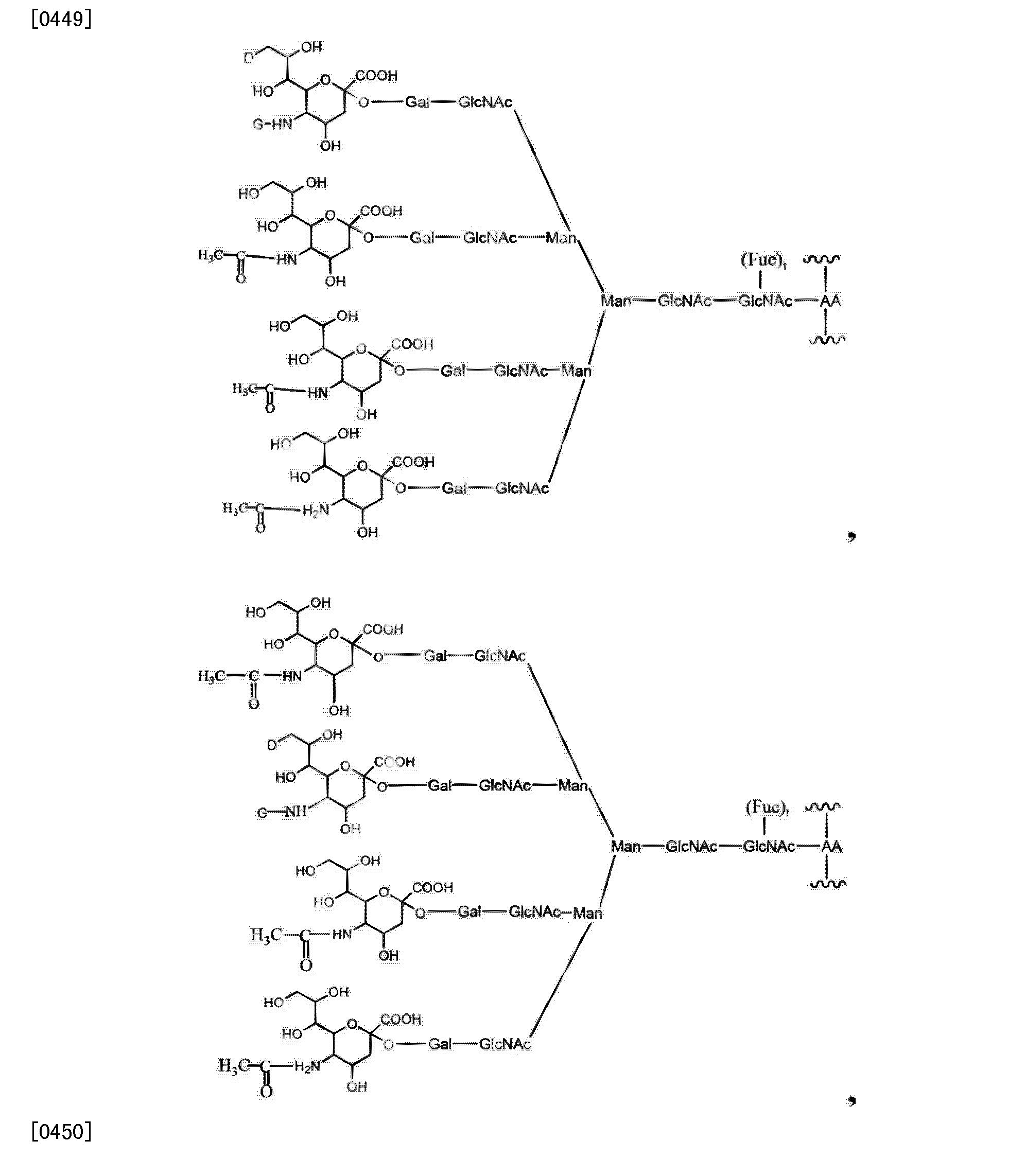 Figure CN102719508AD00851