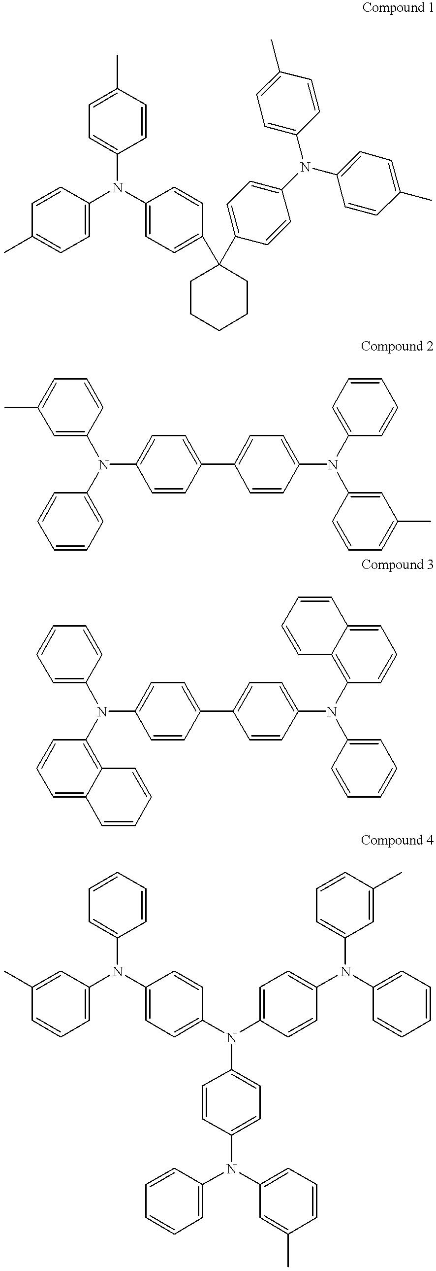 Figure US06465115-20021015-C00008