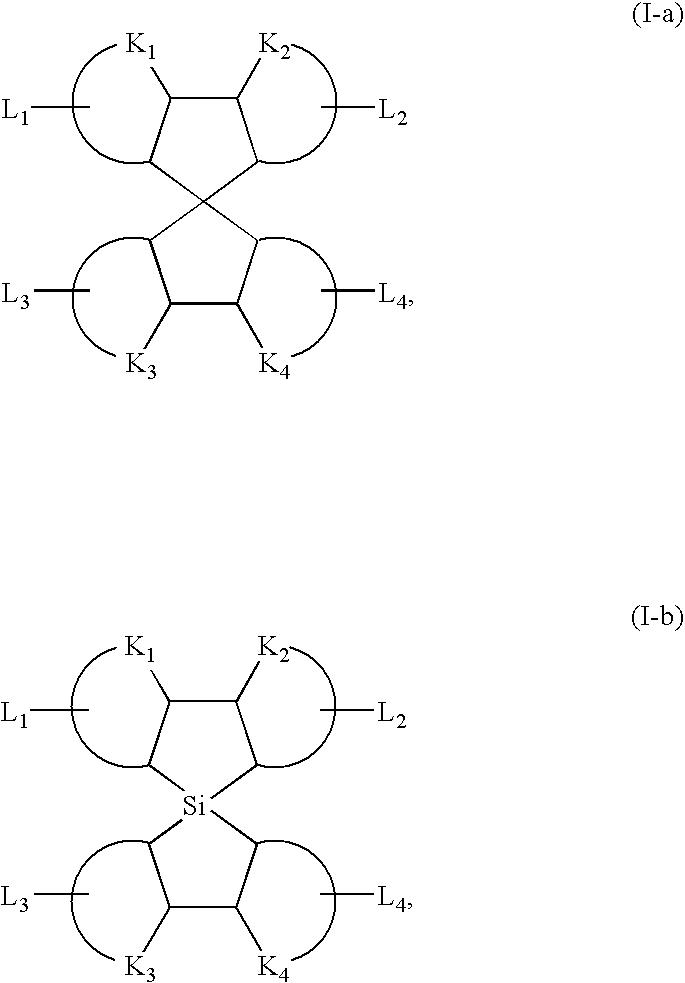 Figure US20030235713A1-20031225-C00001