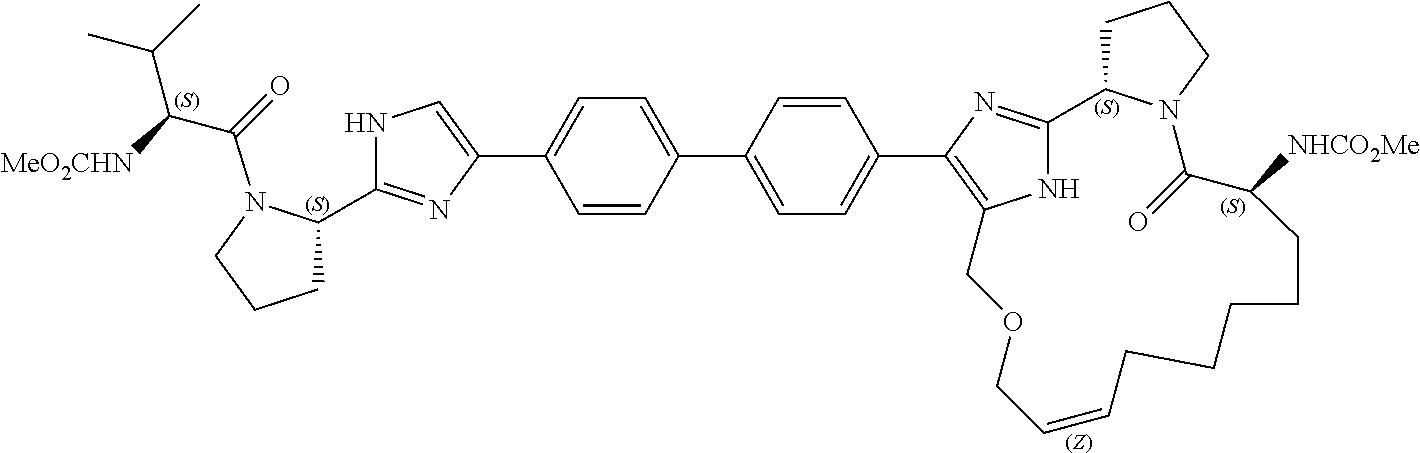 Figure US08933110-20150113-C00378