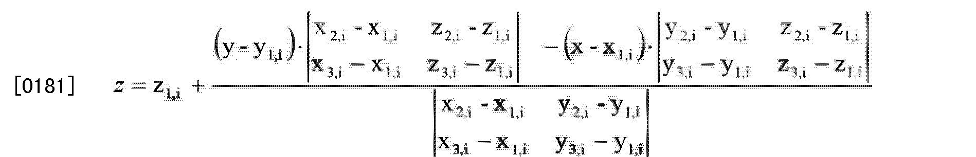 Figure CN102905909BD00162