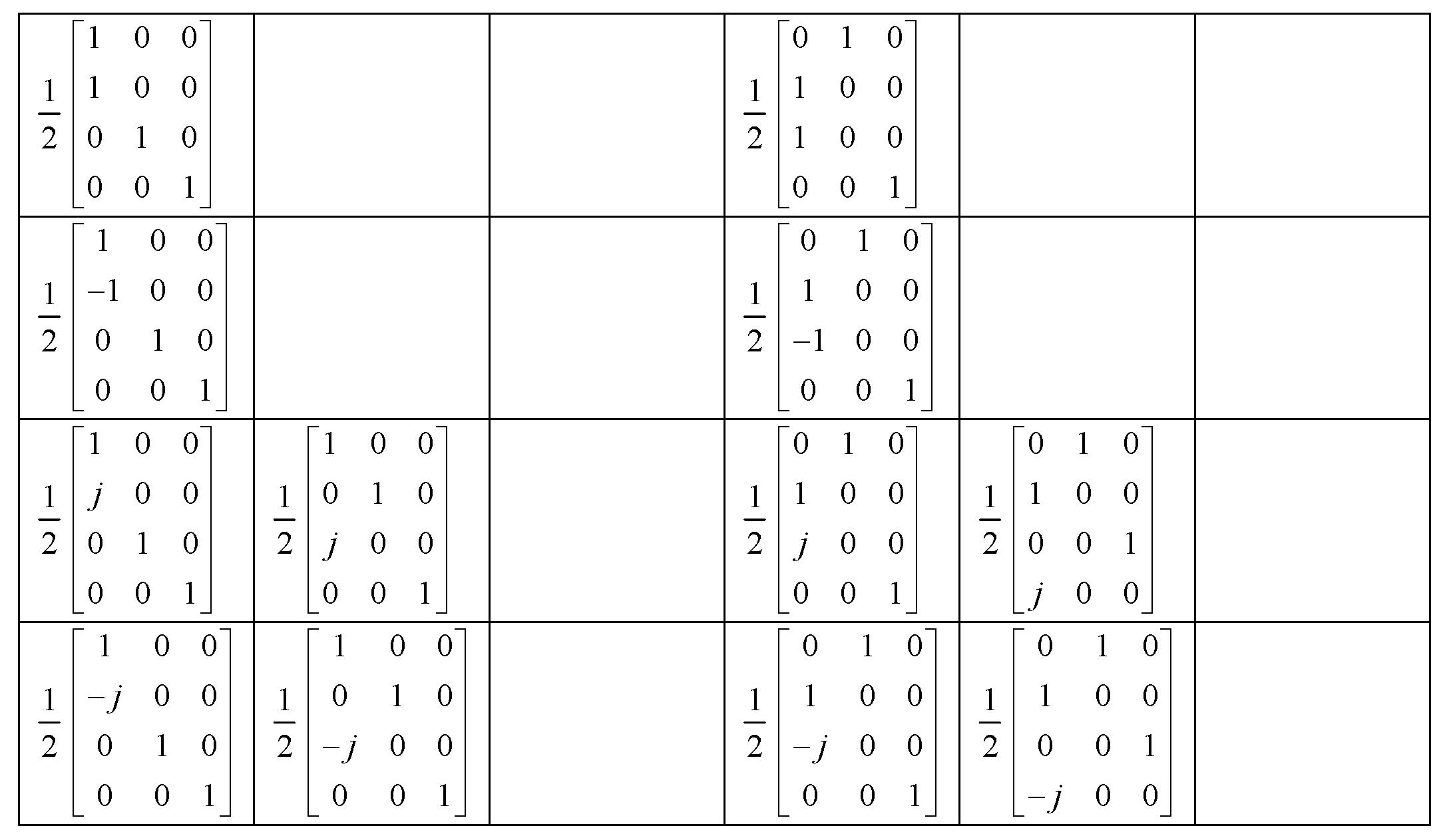 Figure 112010009825391-pat00726