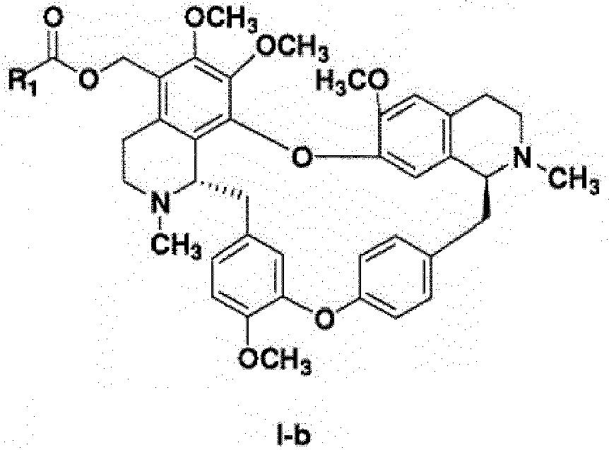 Ep2767538b1