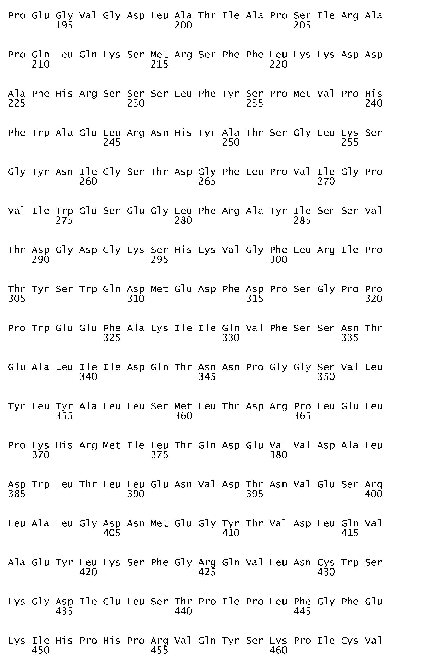 Figure imgb0155
