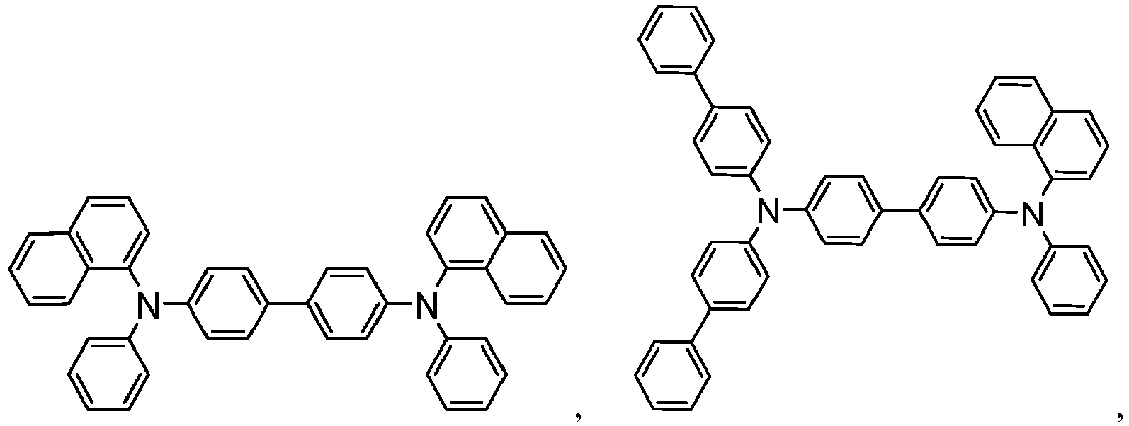 Figure imgb0868