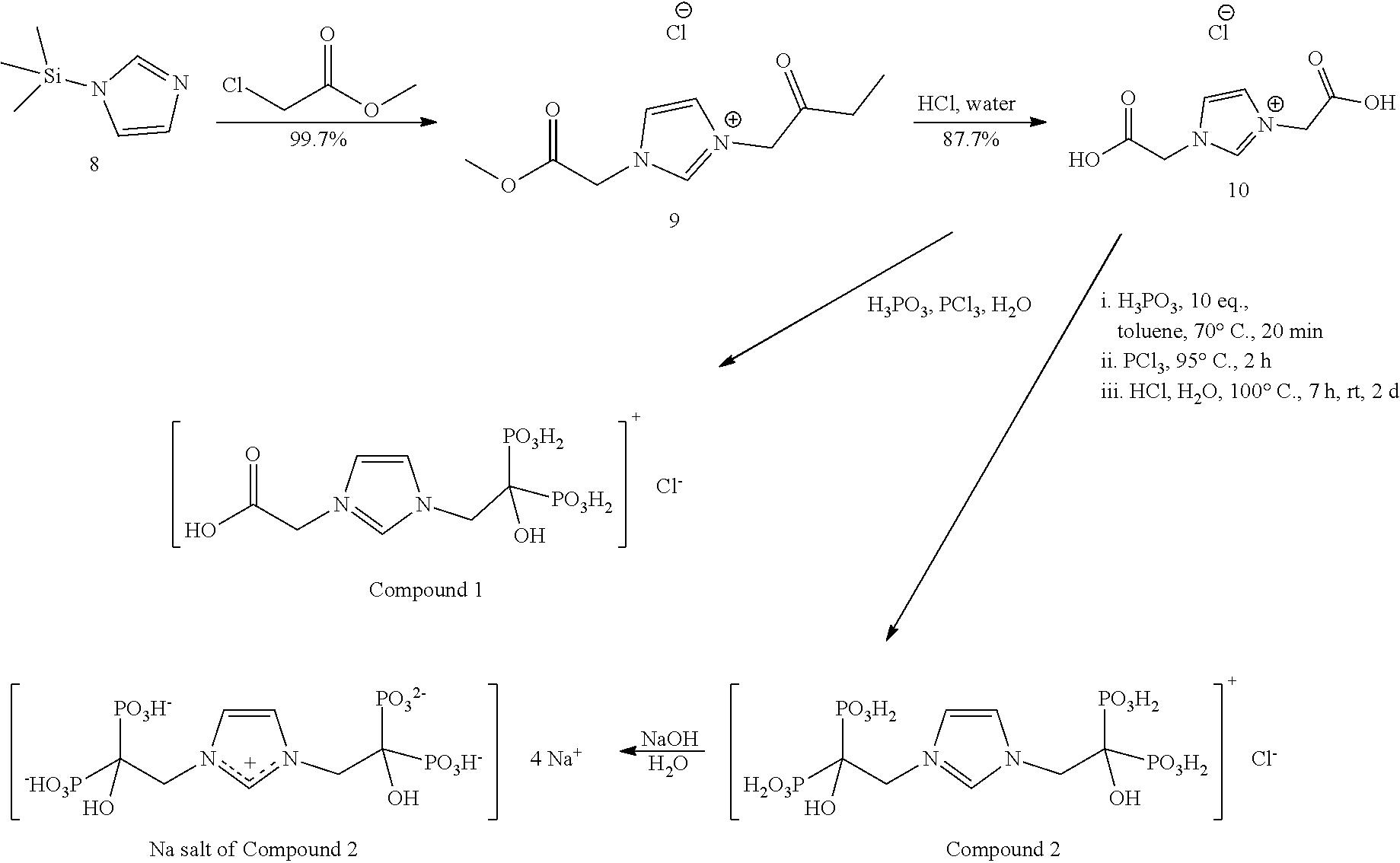 Figure US10350227-20190716-C00012