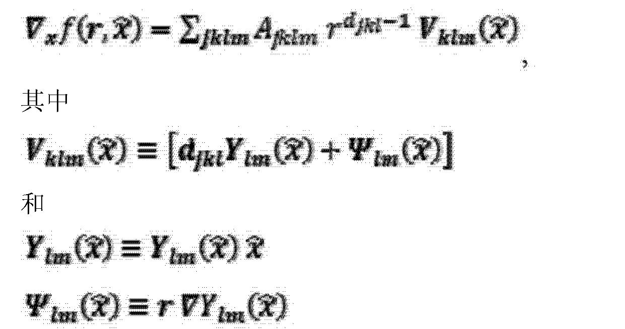 Figure CN104282036AD00222