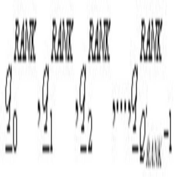 Figure 112008061505155-pat00021
