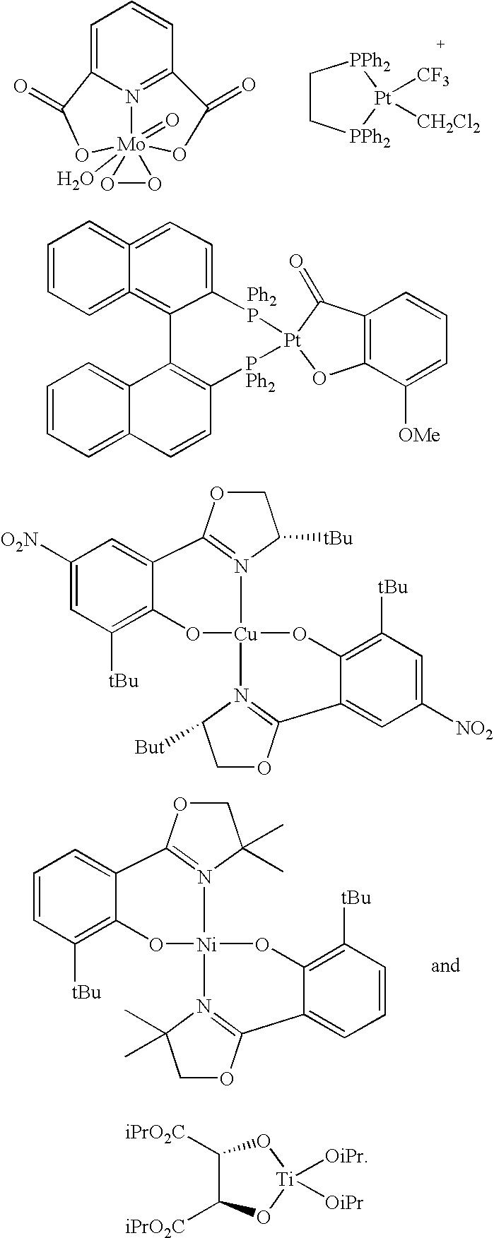 Figure US06927036-20050809-C00022