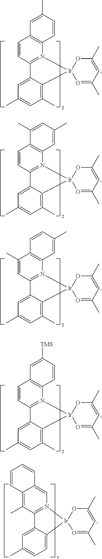 Figure US09978956-20180522-C00088