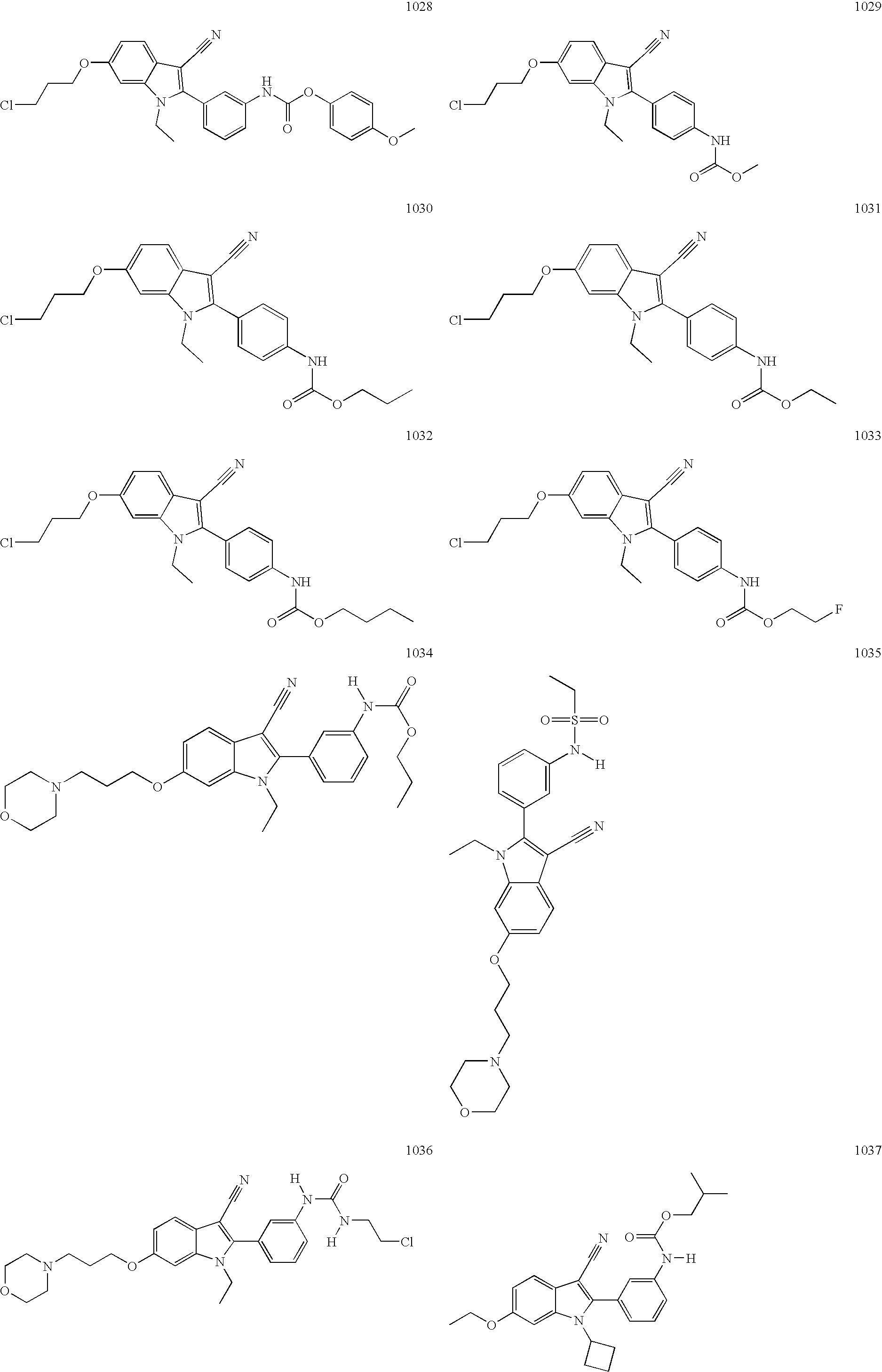Figure US07781478-20100824-C00195