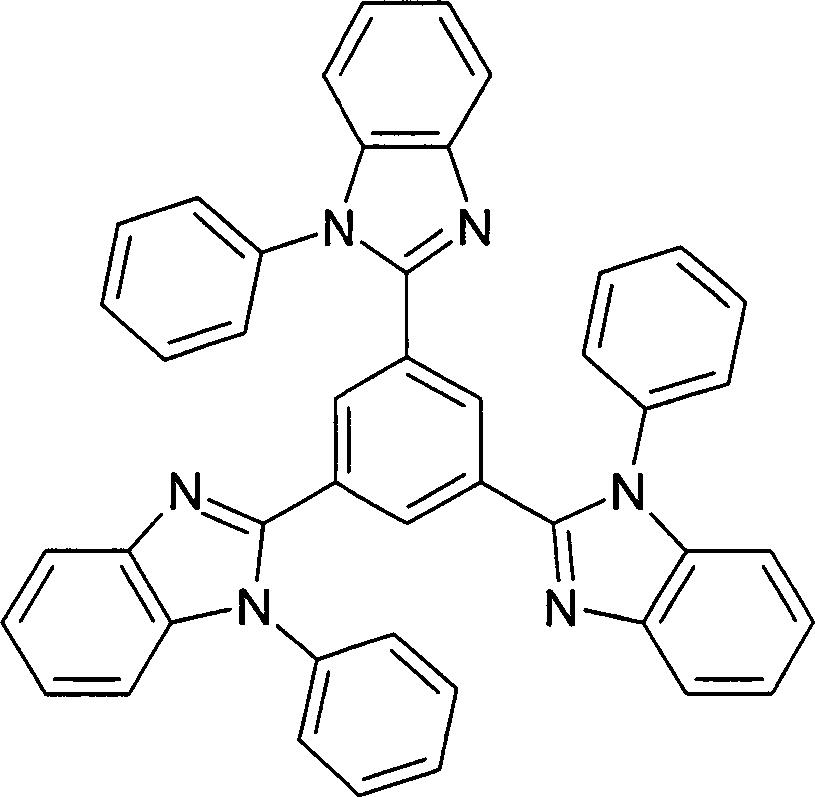 Figure 01050002
