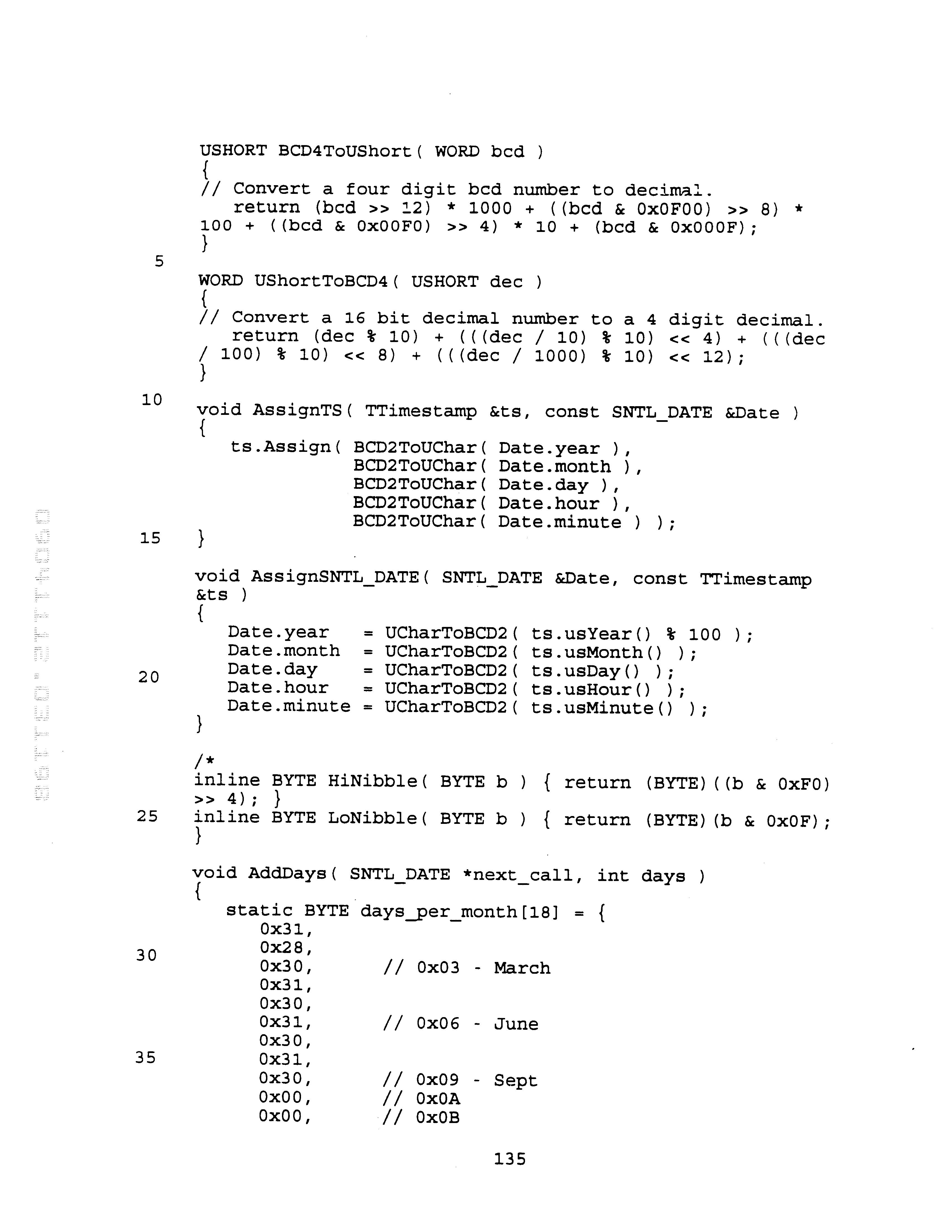 Figure US06507914-20030114-P00095
