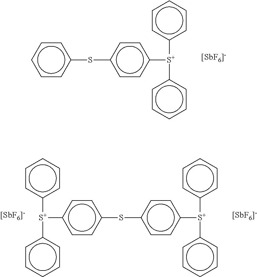Figure US08891154-20141118-C00006