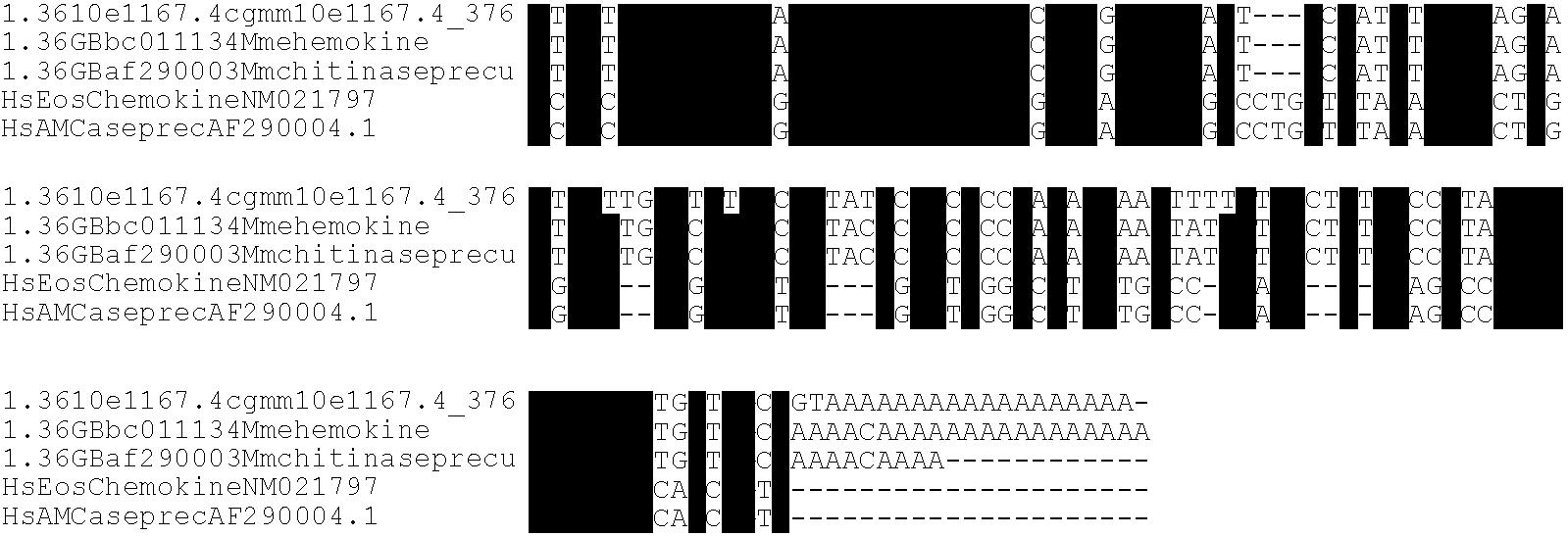 Figure US06872704-20050329-C00005