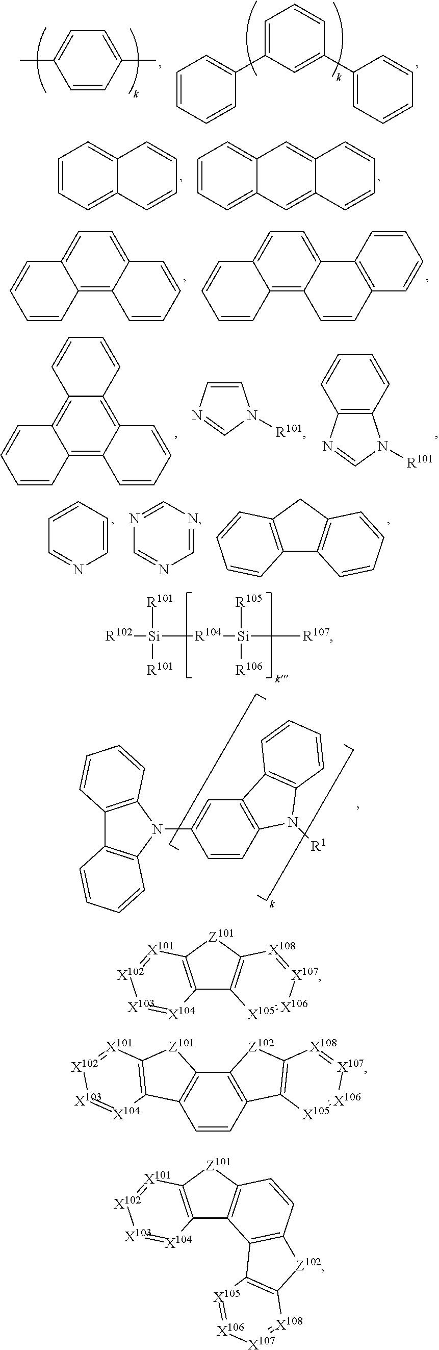 Figure US09406892-20160802-C00066