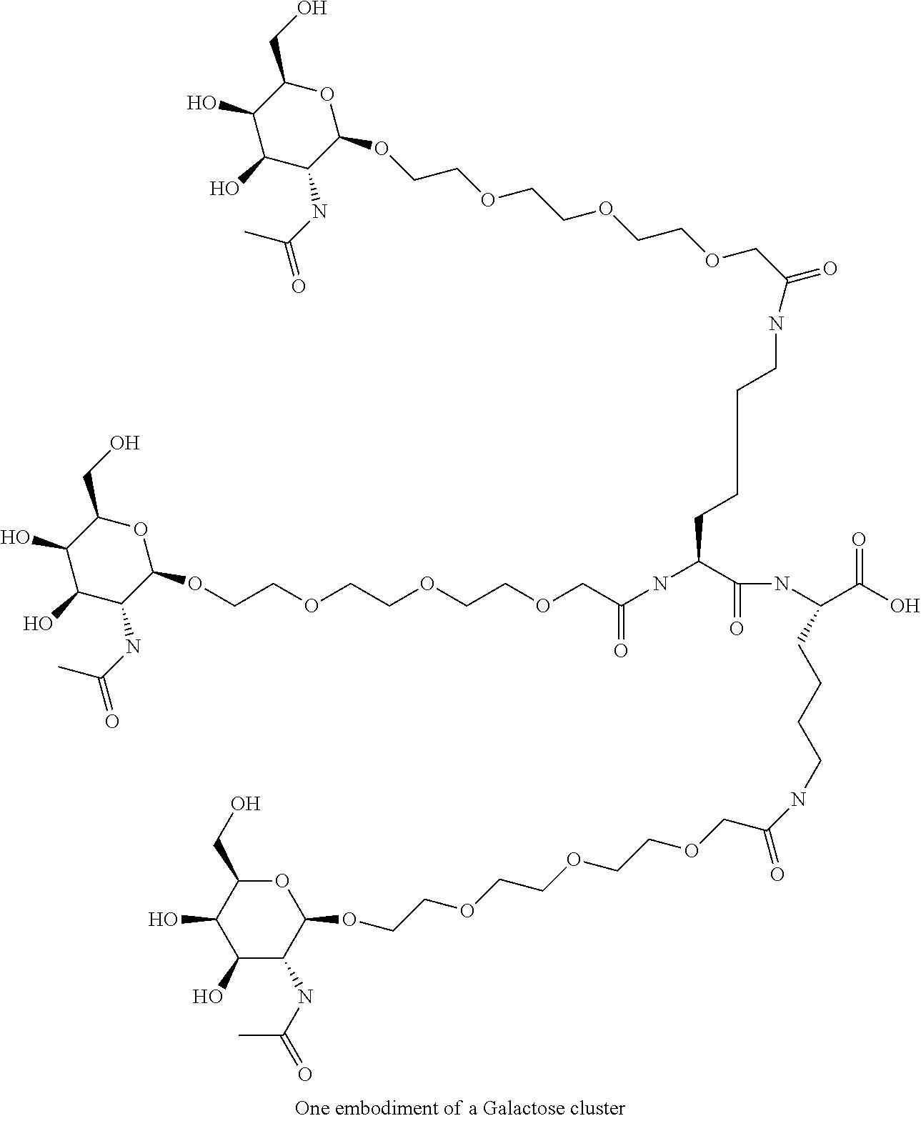 Figure US20120165393A1-20120628-C00014