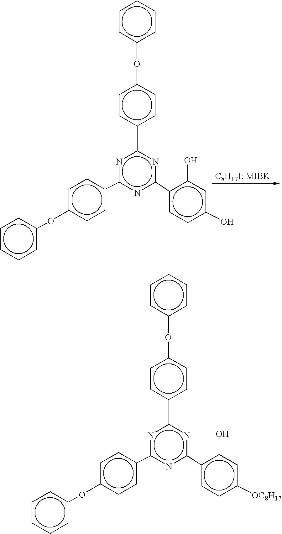 Figure US06855269-20050215-C00020