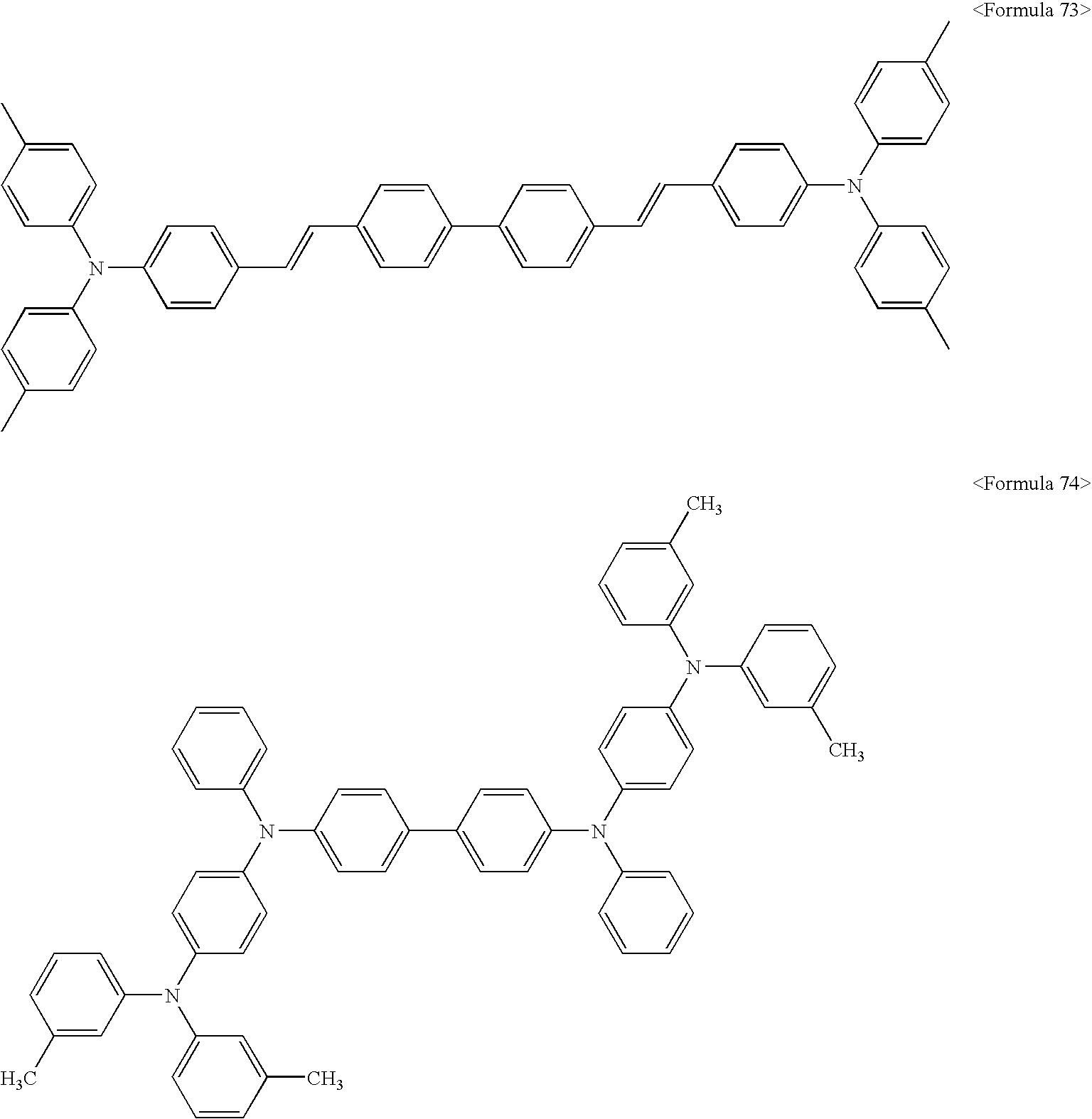 Figure US07875367-20110125-C00041